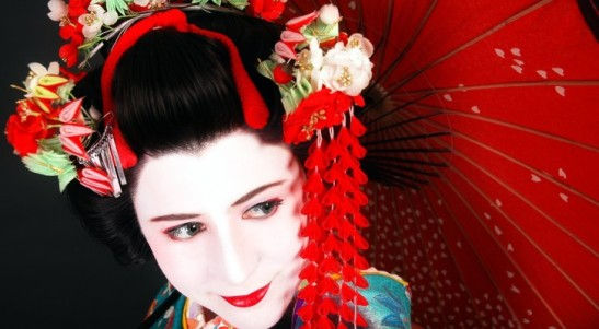 Geisha Lady Lolita.jpg