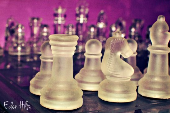 chess-1a