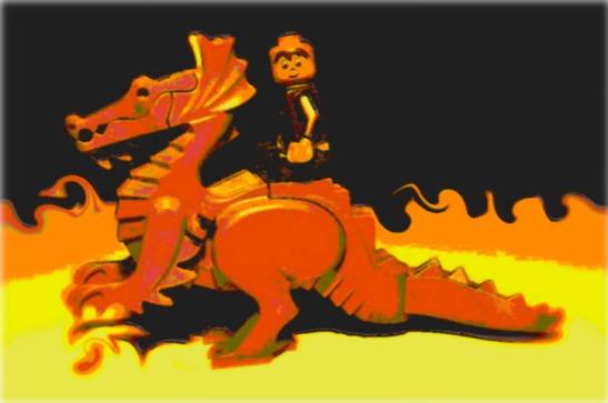 lego-dragon1