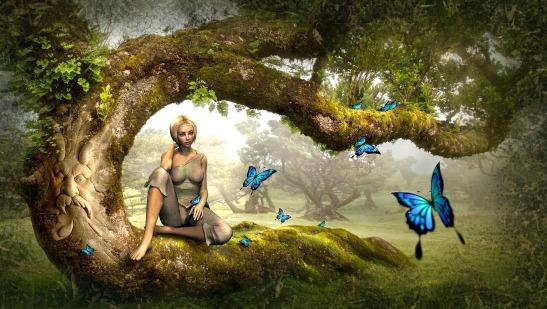 fairy-tales-2375854_1920