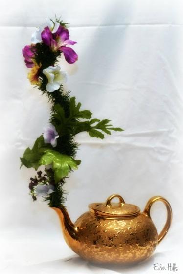 Flower Pot_9572ew