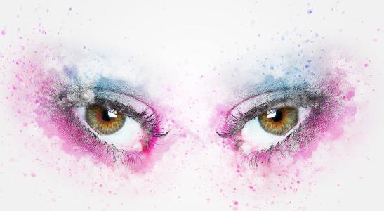 eye-2561515_1920
