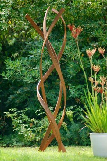 metal-sculptures-art