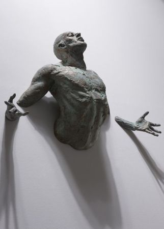wall-sculptures-art-sculpture