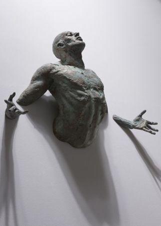wall-sculptures-art-sculpture