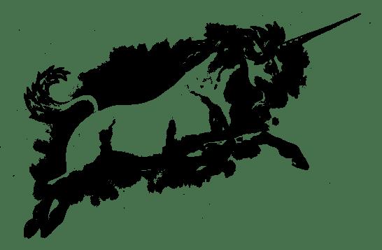 Unicorn_(PSF)