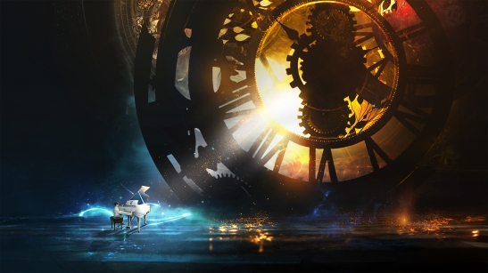 clockwork_by_t1na-dbdyysy