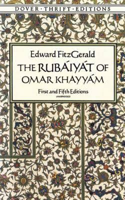The Rubaiyat