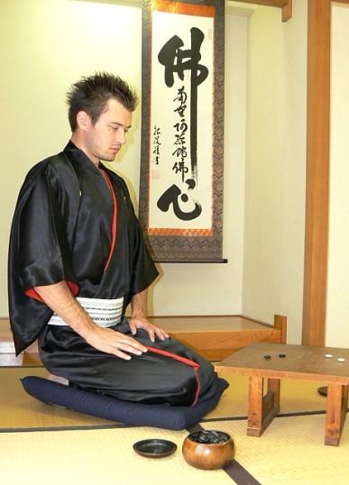 kimono-img4