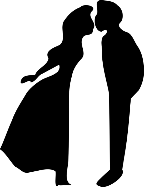 couple-307581_960_720