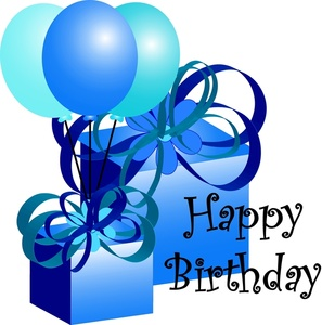 happy-birthday-male-clipart-1