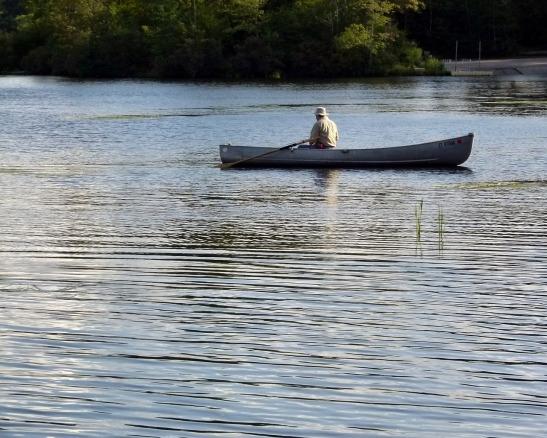 boat-2699488_1280