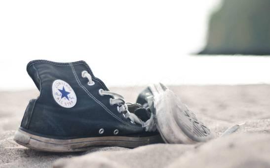 6782623-cool-shoes-wallpaper