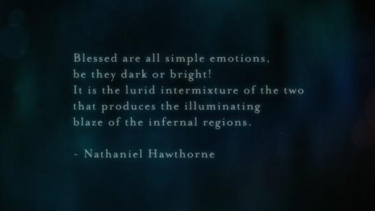 Nat Hawthorne.png