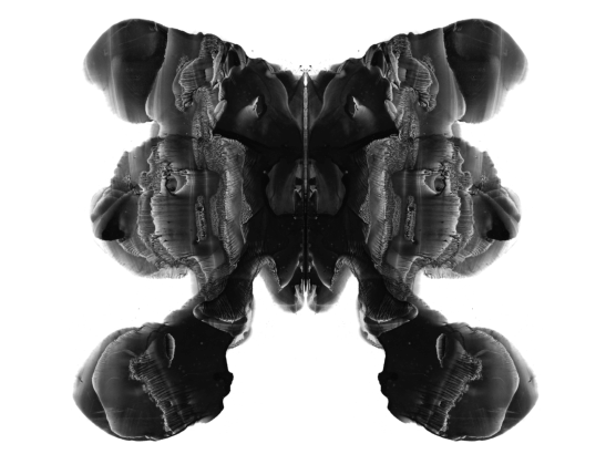 kisspng-rorschach-test-ink-blot-test-flowers-for-algernon-blot-5ad9186b33ea66.0973386315241770032127.png