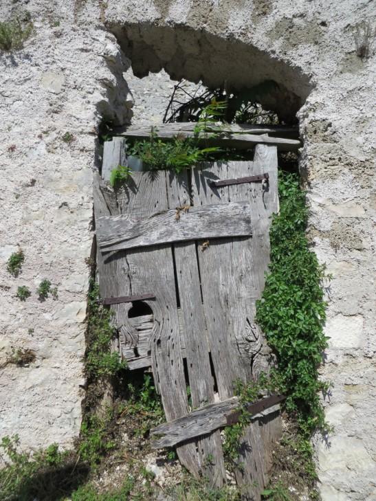 ruin_old_break_up_old_walls_lapsed_dood_woods_boulder-1196580.jpg!d