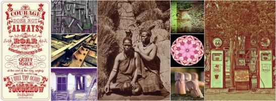 Collage 44.jpg