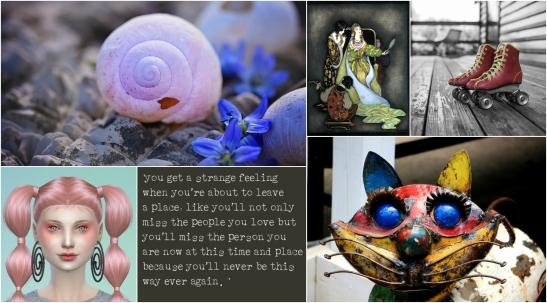 Collage 45.jpg
