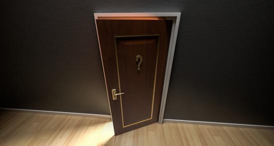 door-1590024_960_720