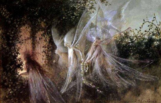 Fairy_passage