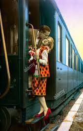 goodbye_train_66c