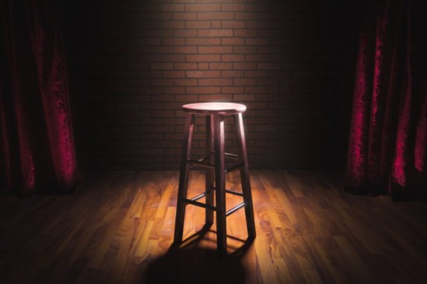 13-things-a-stand-up-comedian-wont-tell-you-10-760x506