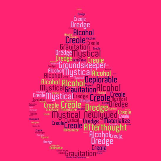 Wordle 209