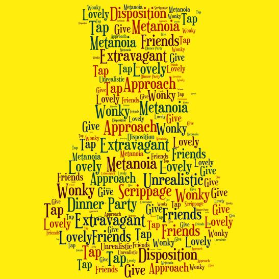 Wordle 219