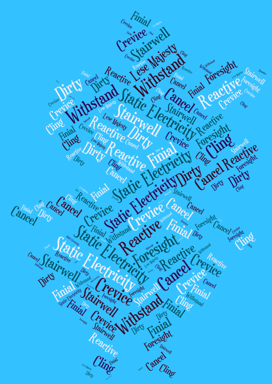 Wordle 224.png