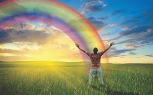 rainbow-symbolism