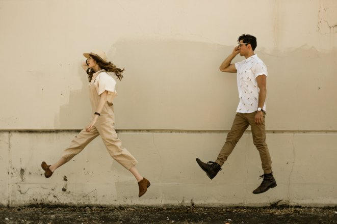 Urban+Safari+-+Editorial+-+Portland+OR+-+Malina+Rose+Photography-7