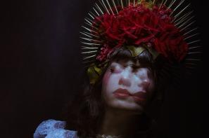 chad-michael-ward-photography-fine-art-amanda-jones-flower-crown-02