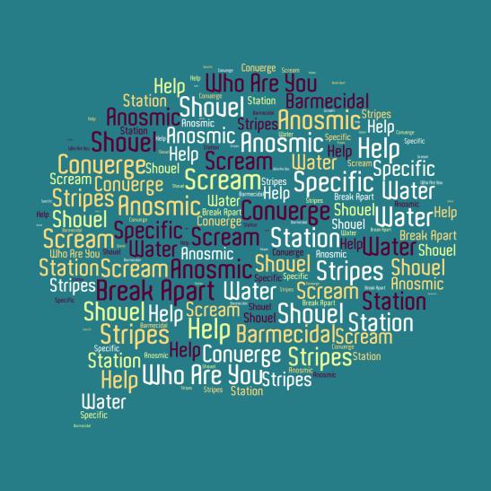 Wordle 143
