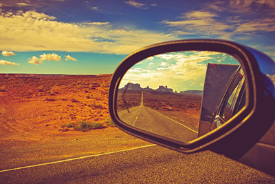 516624010-rearview-mirror-400px