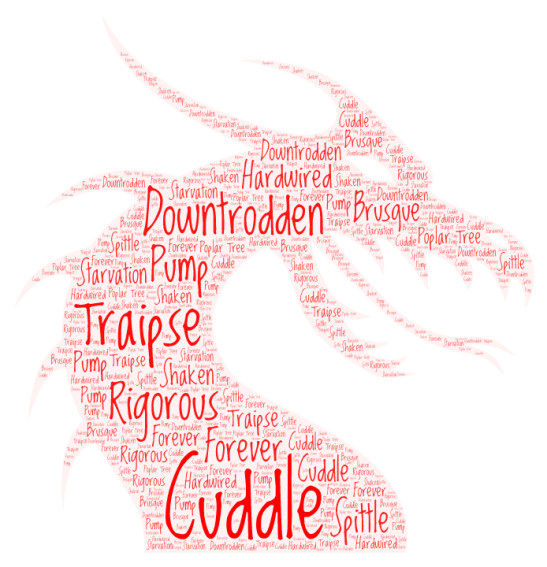Word Art (1).png