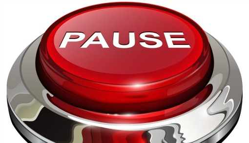pause_ouit