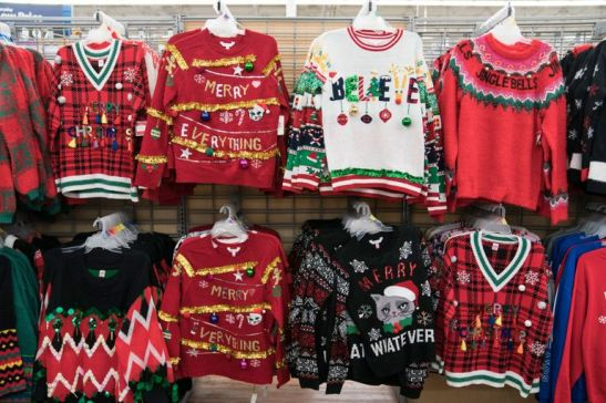 christmas-sweaters-are-seen-in-walmart-on-thanksgiving-news-photo-1575914678