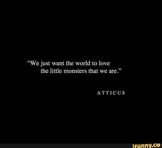 Monsters Atticus.jpg