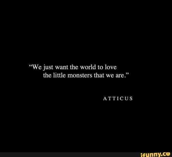 Monsters Atticus.jpg