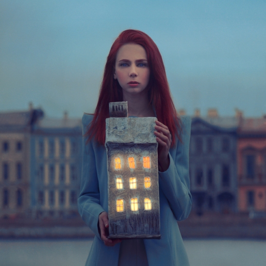 oleg_oprisco_people_2