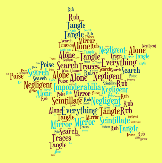 Wordle 163.png