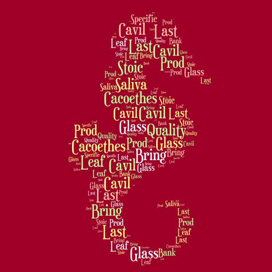 Wordle 180