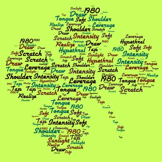 Wordle 181
