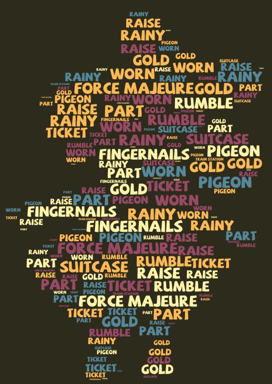 Wordle 185