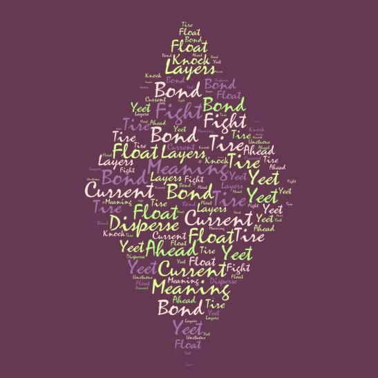 Wordle 192