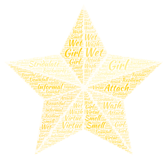 Word Art (9)