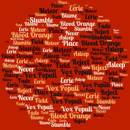 Wordle 197