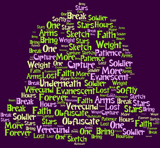 Wordle 200