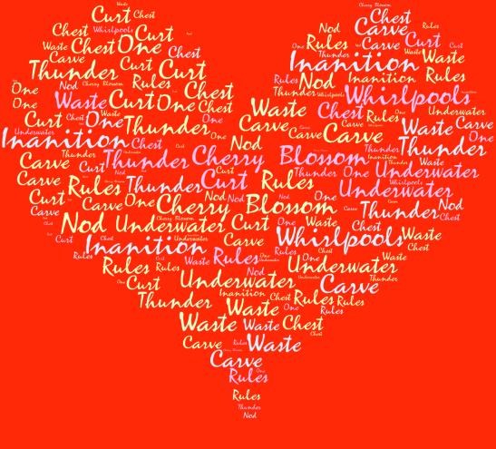 Wordle 203