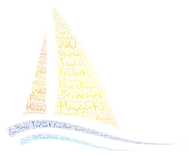 word-art-6.png (778×641)